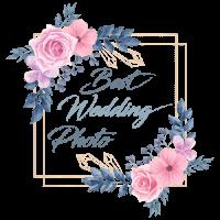 Hochzeitsfotografie in Potsdam - Oldtimer