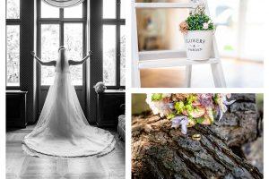 Hochzeit in Falkensee