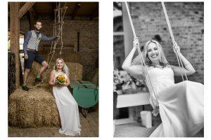 Heiraten im Storchenhof Paretz