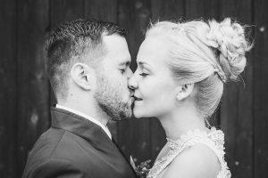 Hochzeit Erlebnishof Parey