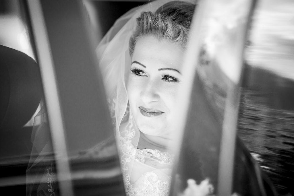 Heiraten in Teltow