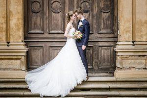 Hochzeit Orangerie Potsdam