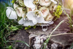 Kontakt Hochzeitsringe Potsdam